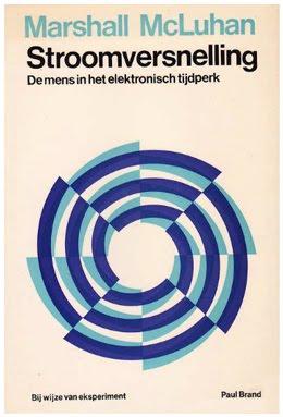 De mens in het elektronisch tijdperk