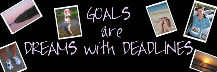 quotes about goals and dreams. ~Goals are dreams with