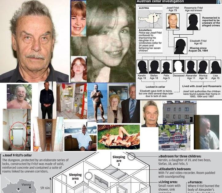 Psicopatas homicidas e sua punibilidade  no atual sistema penal brasileiro 9