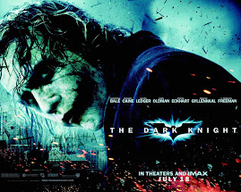 WATCH ONLINE  ENGLISH DUBBED MOVIES