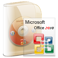 Microsoft Office 2010 Pro x86 e x64 PT BR (Final)