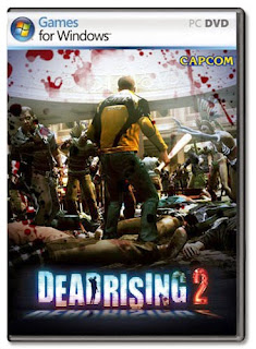 Dead Rising 2 SKIDROW