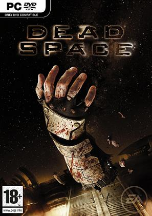 Dead Space Anthology (PC) 2008 - 2013
