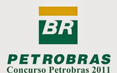 0000706 Concurso Petrobras 2011