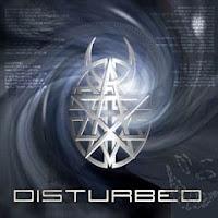 Disturbed - Discografia Completa Disturbed_bonus