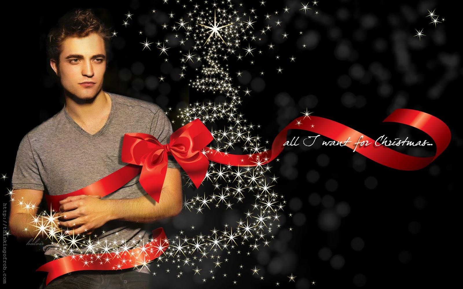 http://3.bp.blogspot.com/_ROatI4RY0ds/TO2hXxRXABI/AAAAAAAAEVg/BQY794Tfk2s/s1600/Christmas-Rob-robert-pattinson-9320601-1680-1050.jpg