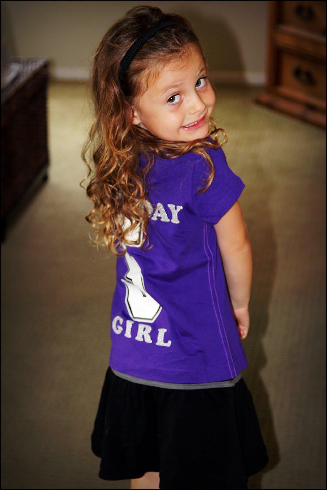 5 Year Old Girl Swimsuit