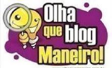 OLHA QUE BLOG MANEIRO