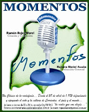 POEMAS Y MOMENTOS (Radio City)