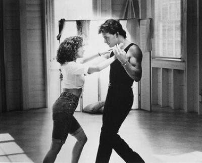 Vamos a bailar