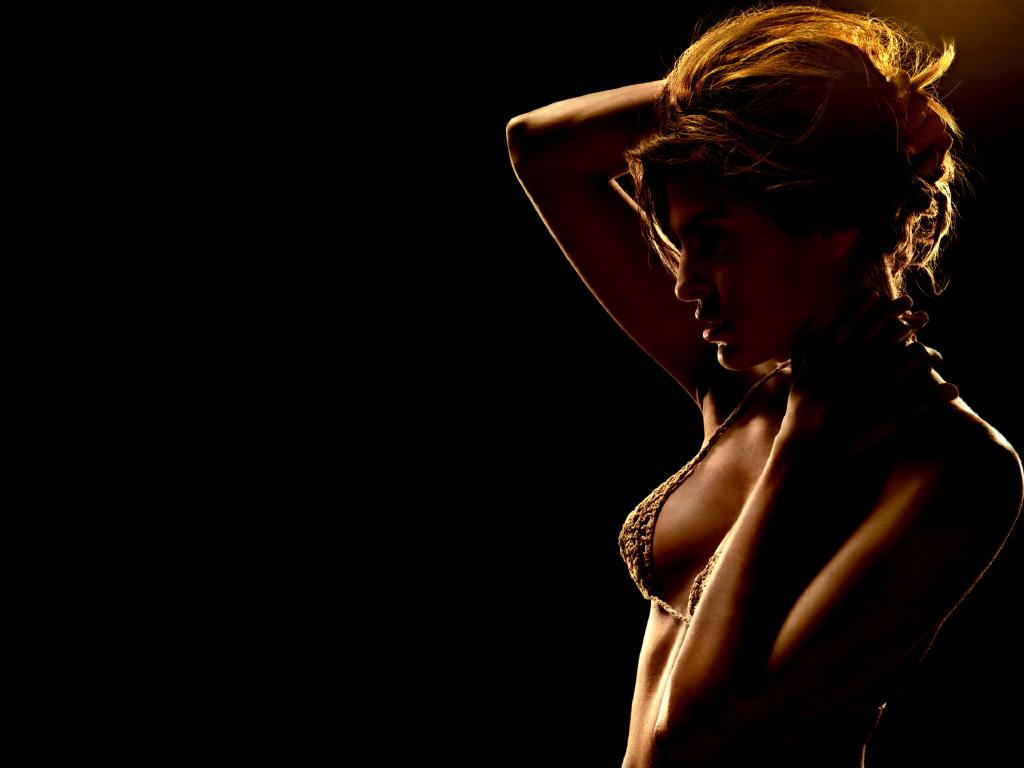 http://3.bp.blogspot.com/_ROoG2rXxRqg/S-6_qvMo9gI/AAAAAAAAAUY/Vv6ICPFJaf0/s1600/eva05.jpg