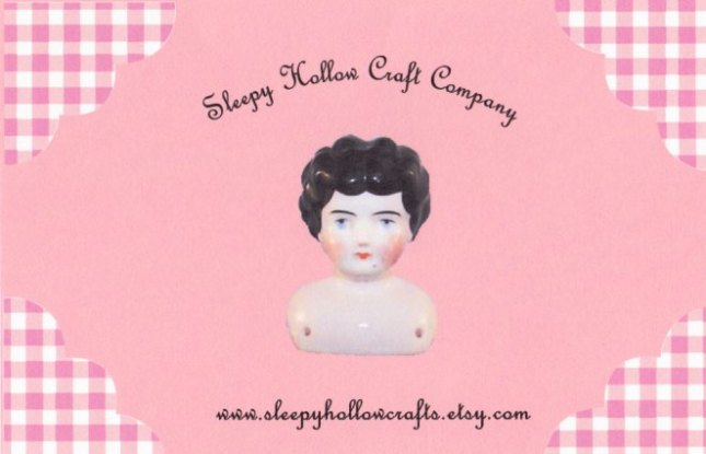 Sleepy Hollow Craft Company