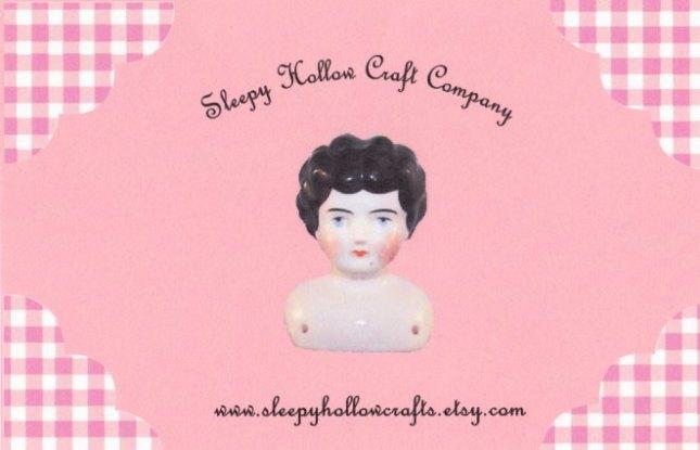 Sleepy Hollow Craft Company