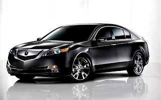 Acura Review on 2011 Acura Tl Tech Top Cars Beautyfull Wallpapers 2