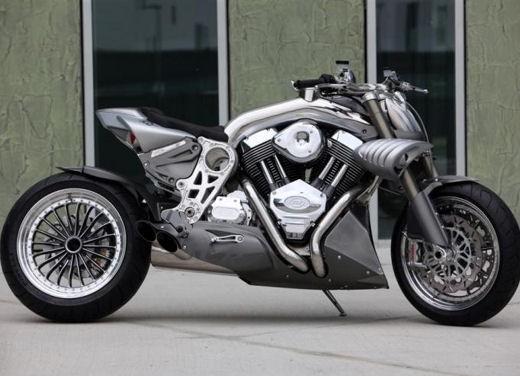 2000 cc bikes