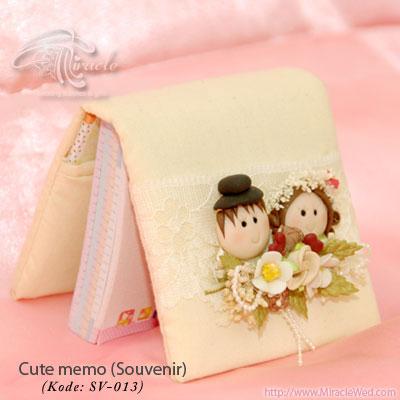 souvenir pernikahan 013 souvenir pernikahan 014 souvenir pernikahan ...
