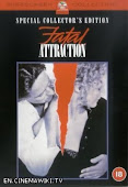 Fatal Attraction - 1987