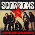 LEGENDA LAGU SCORPIONS,WIND OF CHANCE
