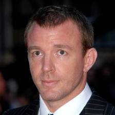 Guy ritchie cock