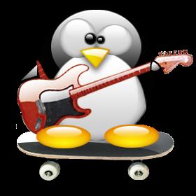 http://3.bp.blogspot.com/_RPR1dP6AtDE/SVeIF6AefGI/AAAAAAAAAAo/7GyOvLHJlr4/s320/tux-guitare-skate_Eliaden.png