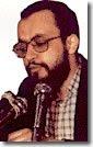 Hani Ramadans syn på sharia och hudud