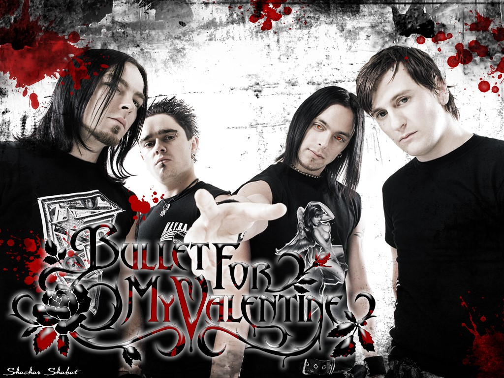 http://3.bp.blogspot.com/_RPYShNpl4eg/TLmLZQH7cGI/AAAAAAAAABQ/r07qJAnrk44/s1600/bullet-for-my-valentine-02.jpg