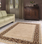 CARPET, PERMADANI, NOBEL