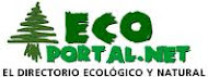 Ecoportal.Net