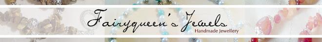 Fairyqueen's Jewels