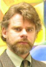 Carter Kaplan