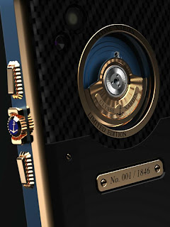 ulysse-nardin-chairman-cellphone