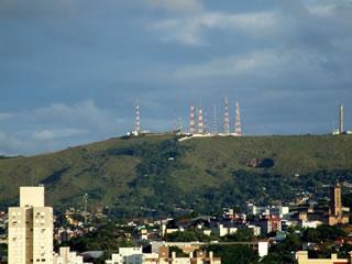Rádio Porto Alegre
