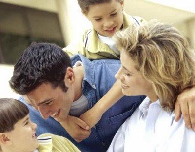 Un nuevo centro para orientar a familias con problemas.