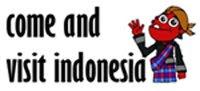 http://indonesian-pretty.blogspot.com