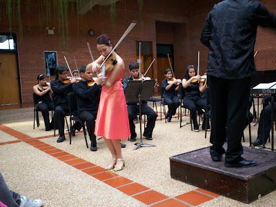 Sinfónica de Yaracuy