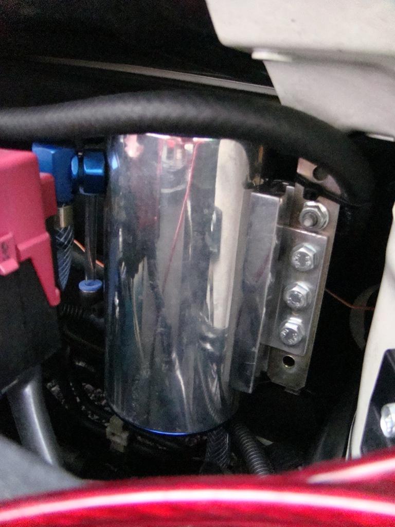 Suzuki Swift Gt Engine Pictures