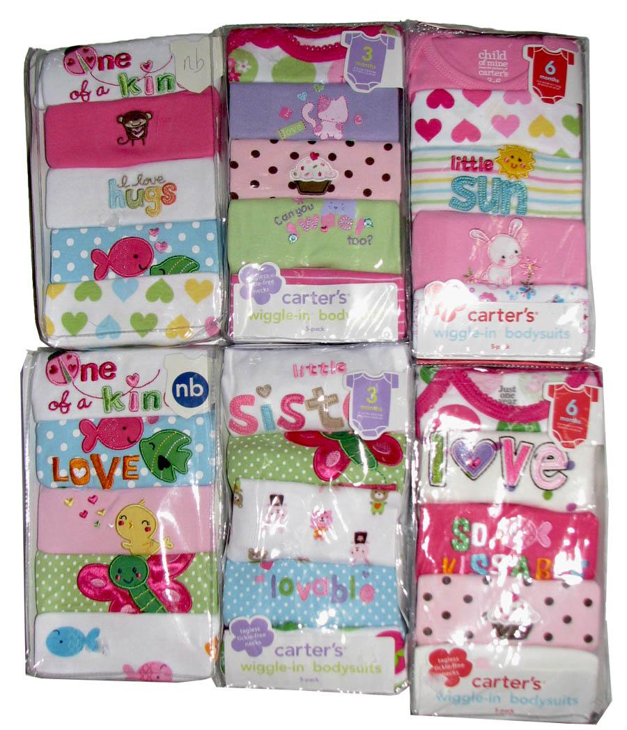 Branded Kids Wear Wholesale Jumper Carter Love Setctr1904 3