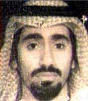Abd al-Rahim al-Nashiri
