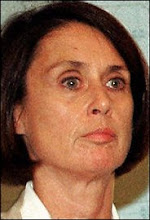 Former Ambassador Bodine
