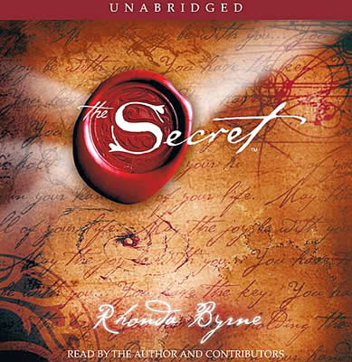 the power rhonda byrne pdf download