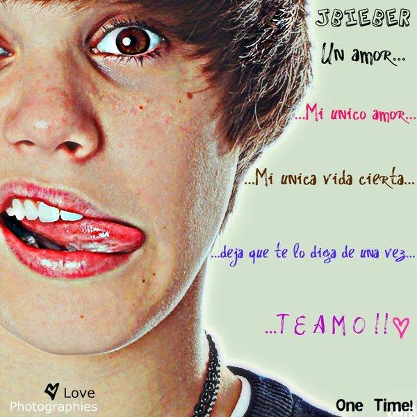 caitlin beadles 2011. caitlin beadles. Justin Bieber