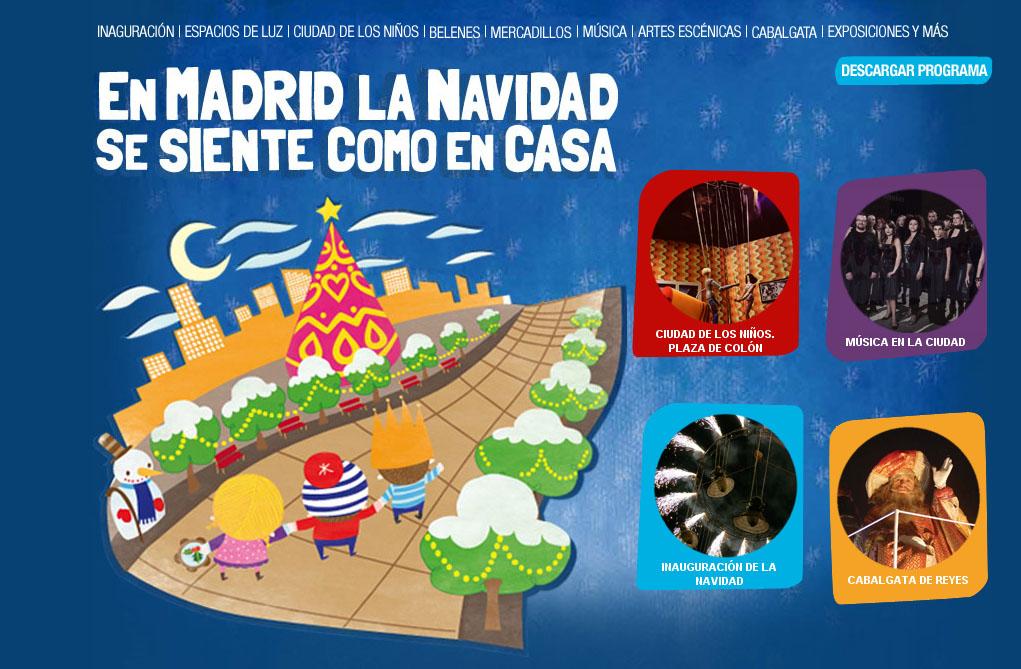 Dramas Cristianos De Navidad Para Ninos   MEJOR CONJUNTO DE FRASES