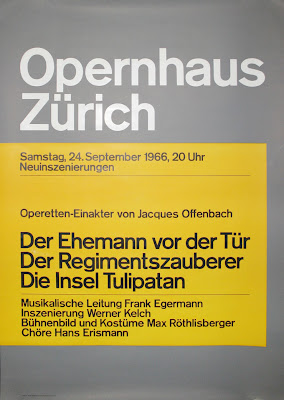 Flyer - front