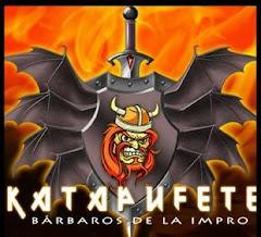 Los Katapufete