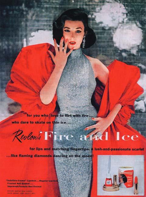 http://3.bp.blogspot.com/_RRKcMytf3ek/TUjrh4PtS0I/AAAAAAAACmY/C_LZos_umSo/s1600/Revlon-Fire-and-Ice.jpg