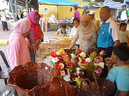 MINI EXPO RAKYAT - 24 APRIL 2010 PASAR KKB