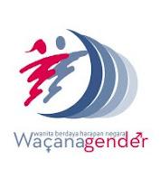 WACANA GENDER - Keadilan Sosial dan Perspektif Gender