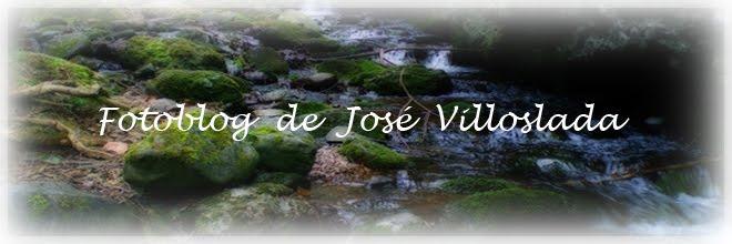 Fotoblog de Jose Villoslada