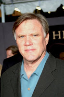 Director Joe Johnston - Jurassic Park IV