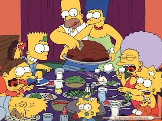 http://3.bp.blogspot.com/_RRlubABc8KI/S_wfOE3gHeI/AAAAAAAACiY/F-E7ldkucjQ/s1600/simpsons+comida.jpg